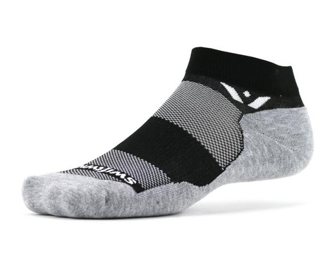 Swiftwick MAXUS One