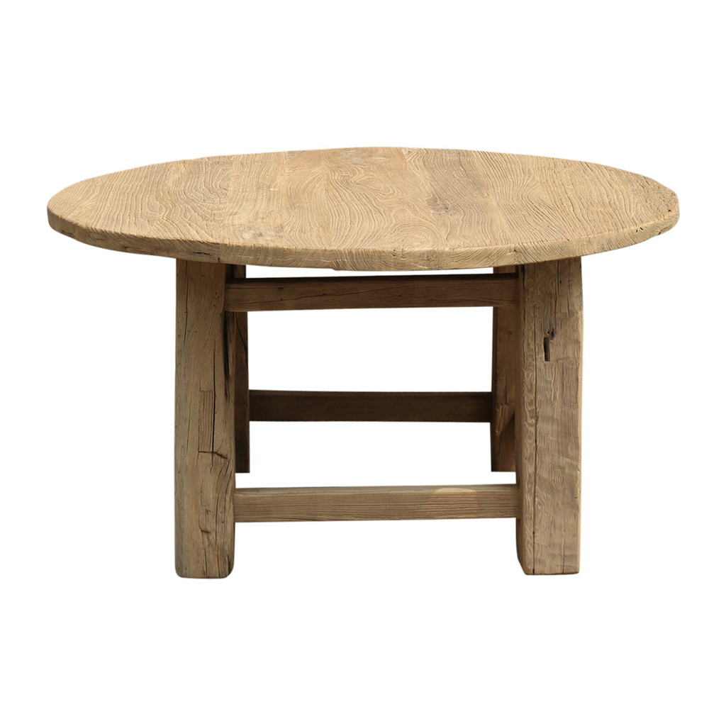 COFFEE TABLE (BZ136)