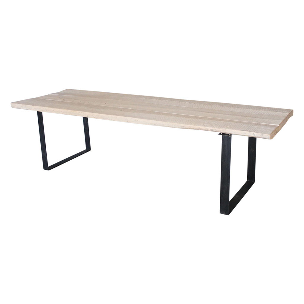 DINING TABLE (DK115)