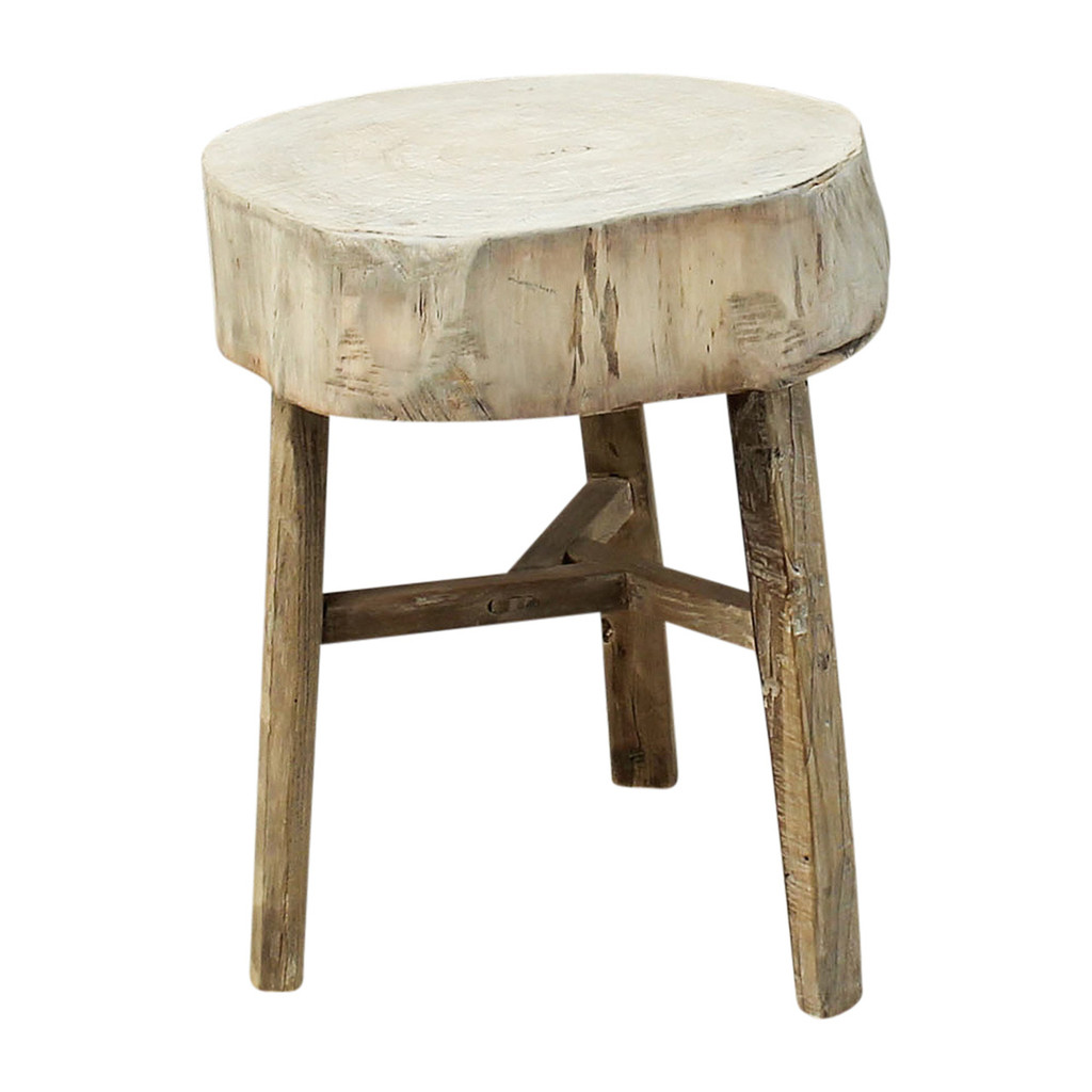 OCCASIONAL TABLE (DK141)