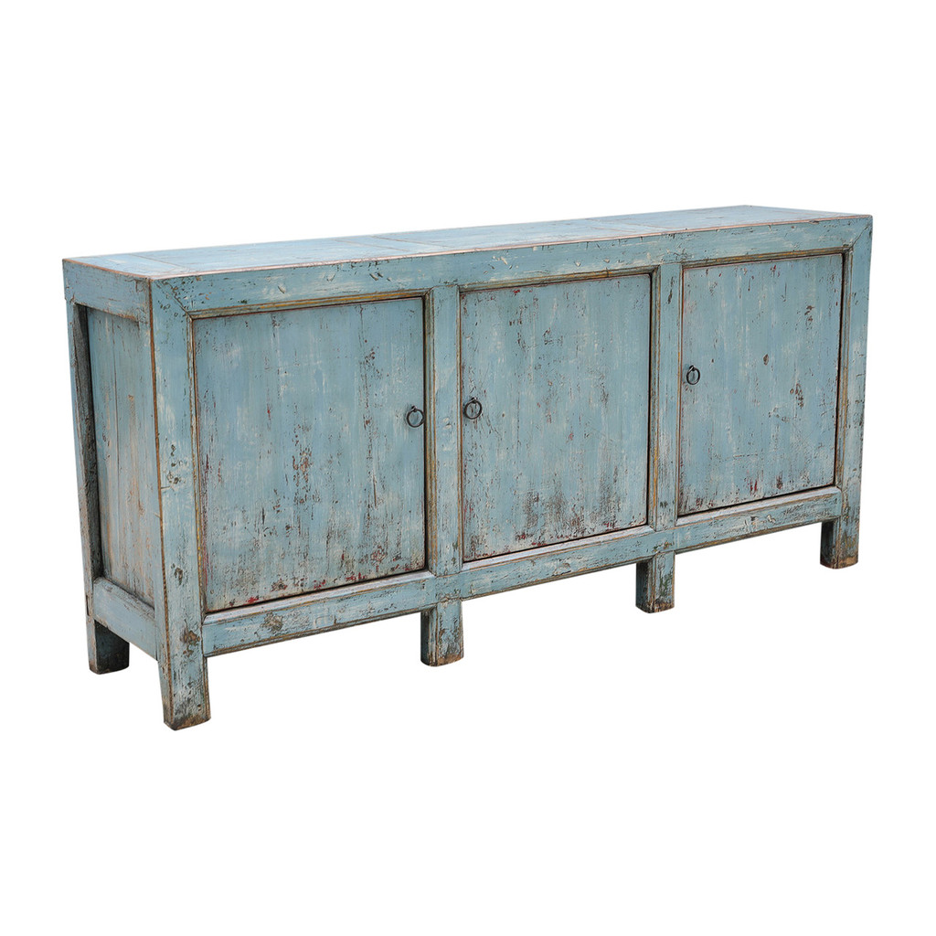 SIDEBOARD (DM009)