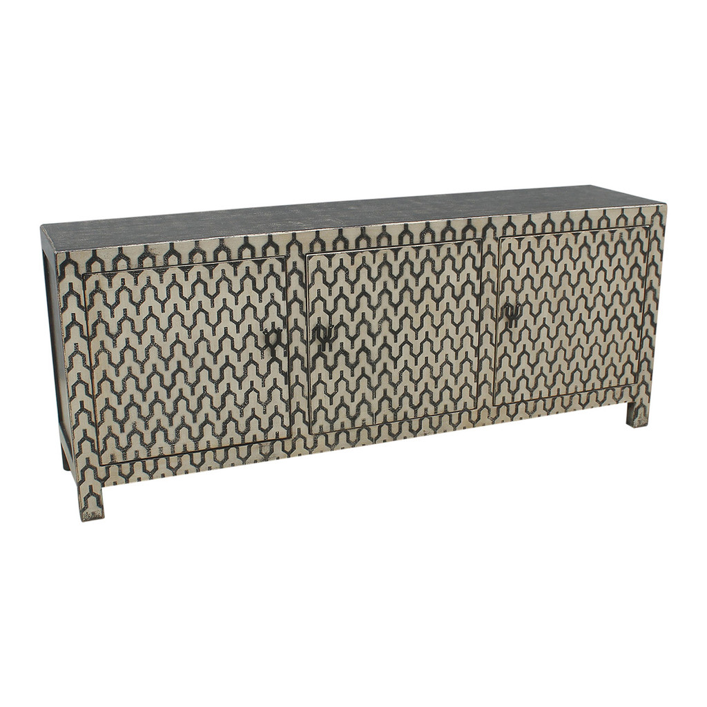 SIDEBOARD (DM011)
