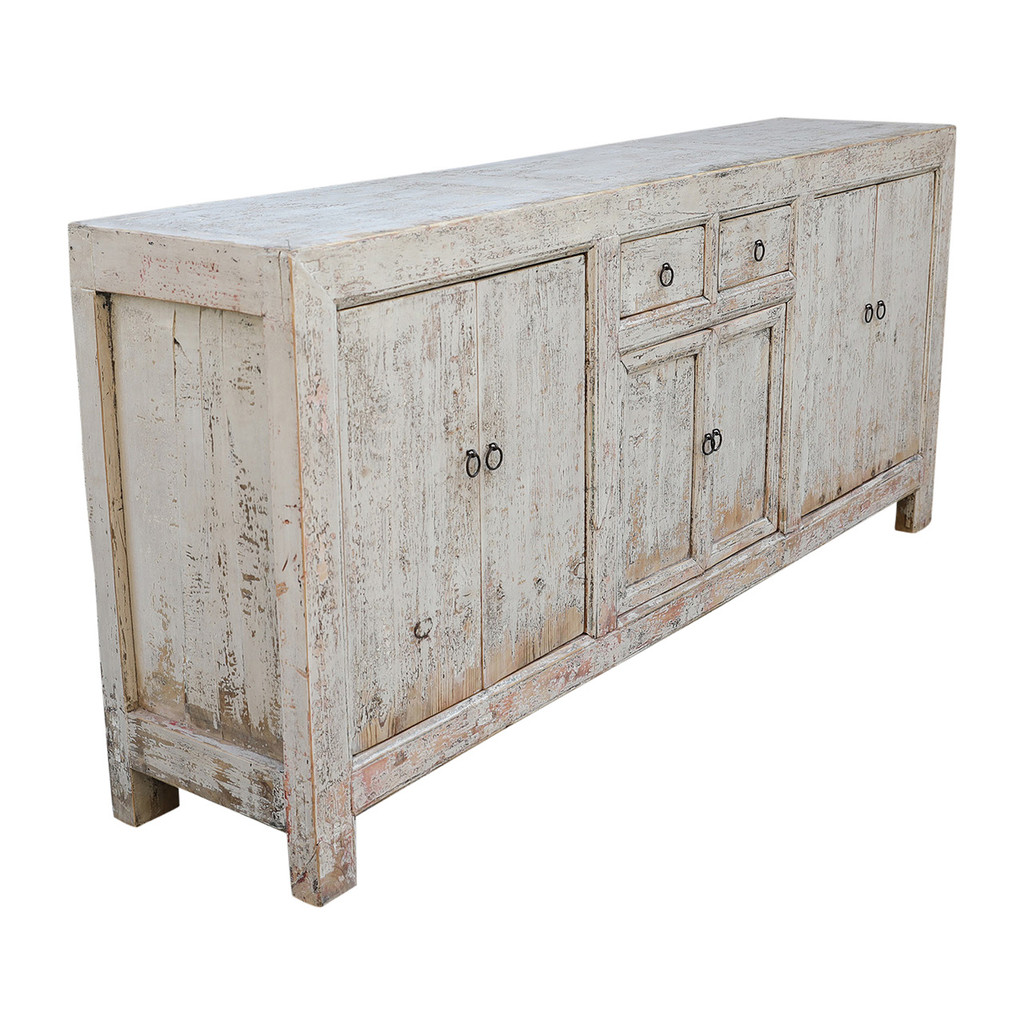 SIDEBOARD (DM089)