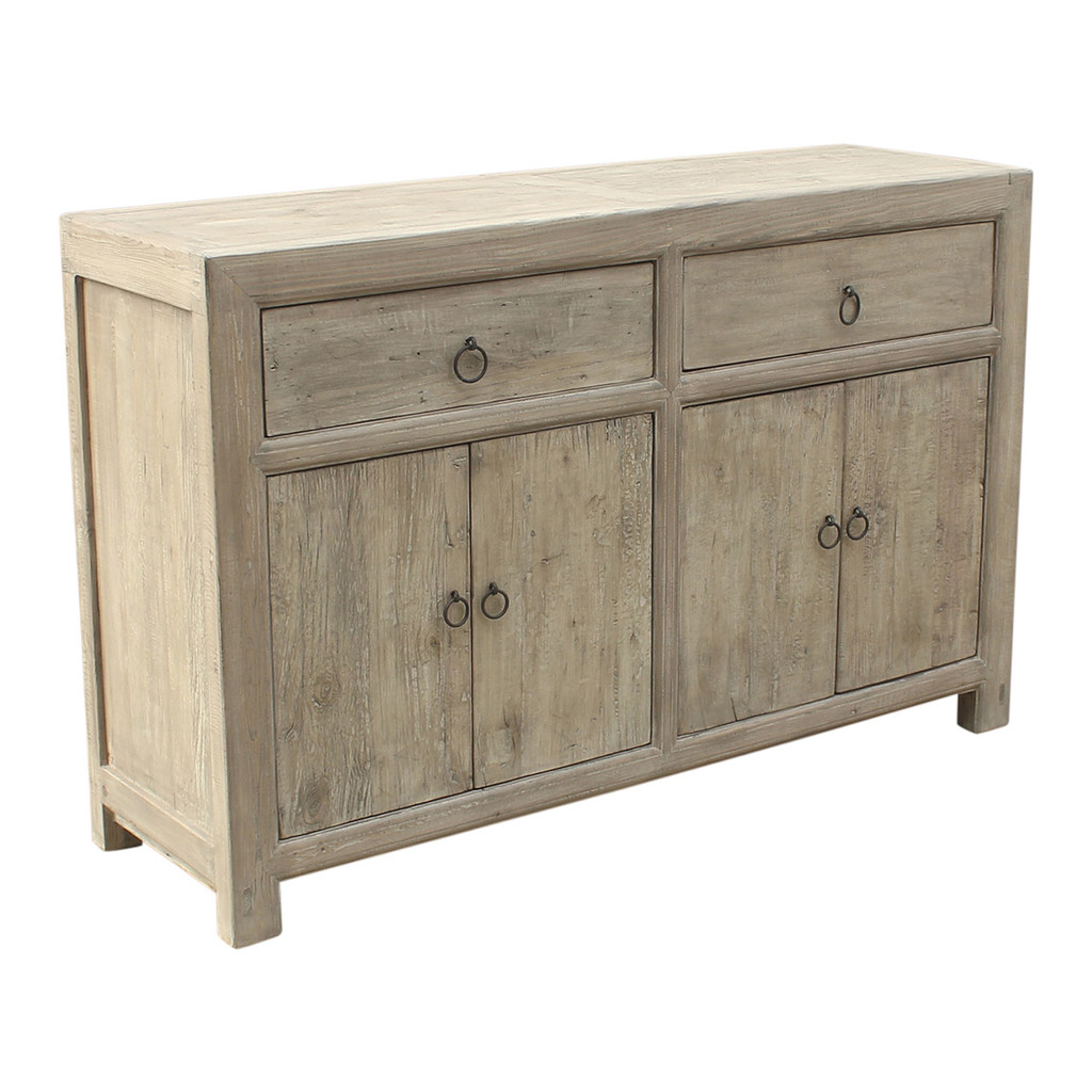 SIDEBOARD (DM101)