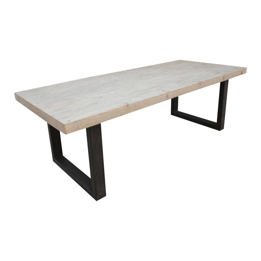 DINING TABLE (DM119)