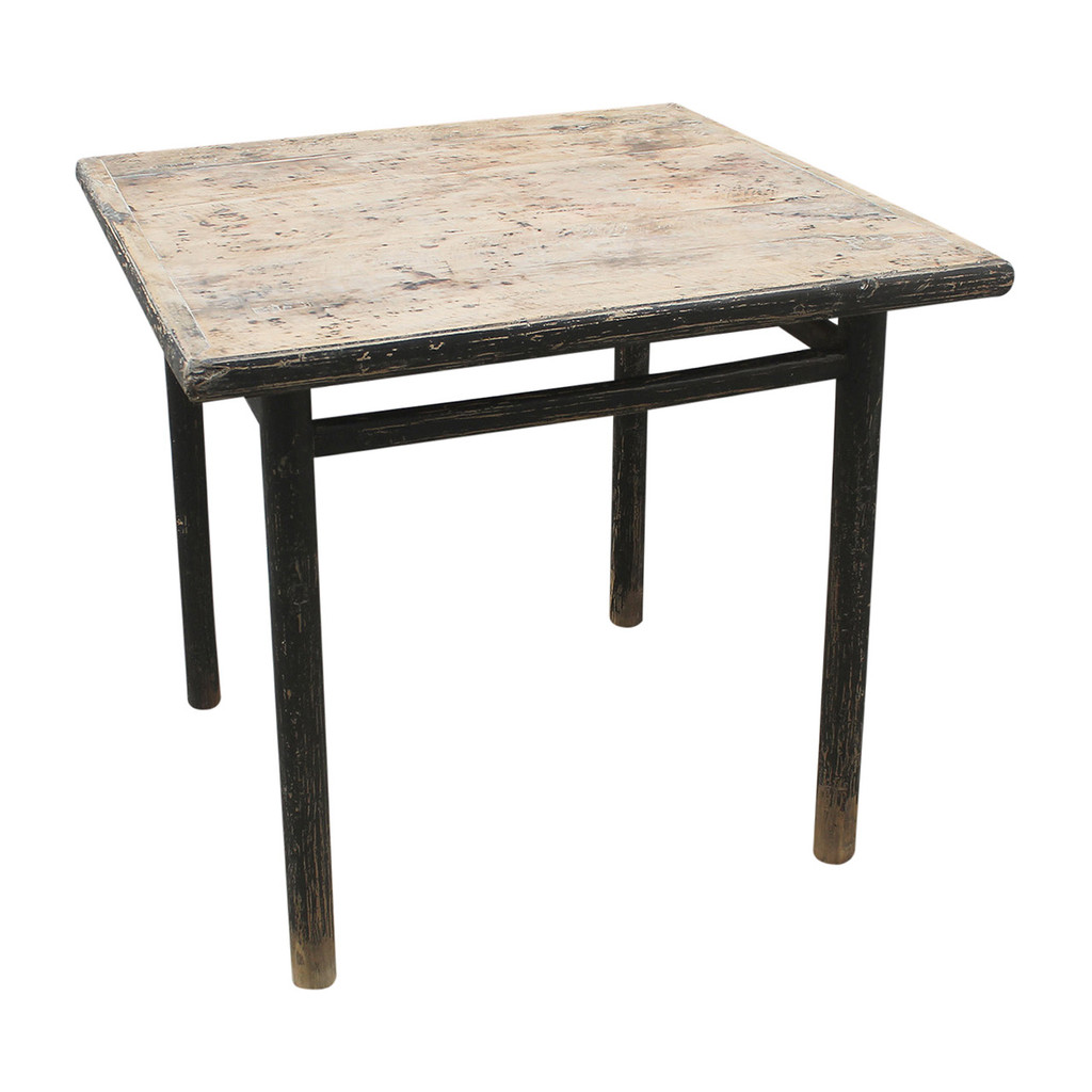 TABLE SQUARE (DM161)
