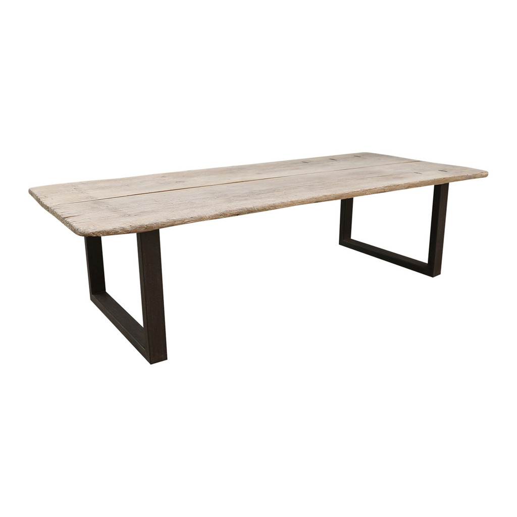 DINING TABLE (DM139)