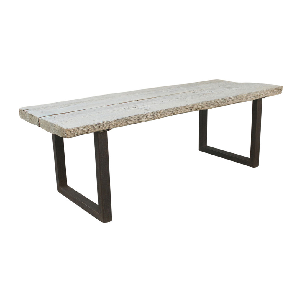 DINING TABLE (DM140)