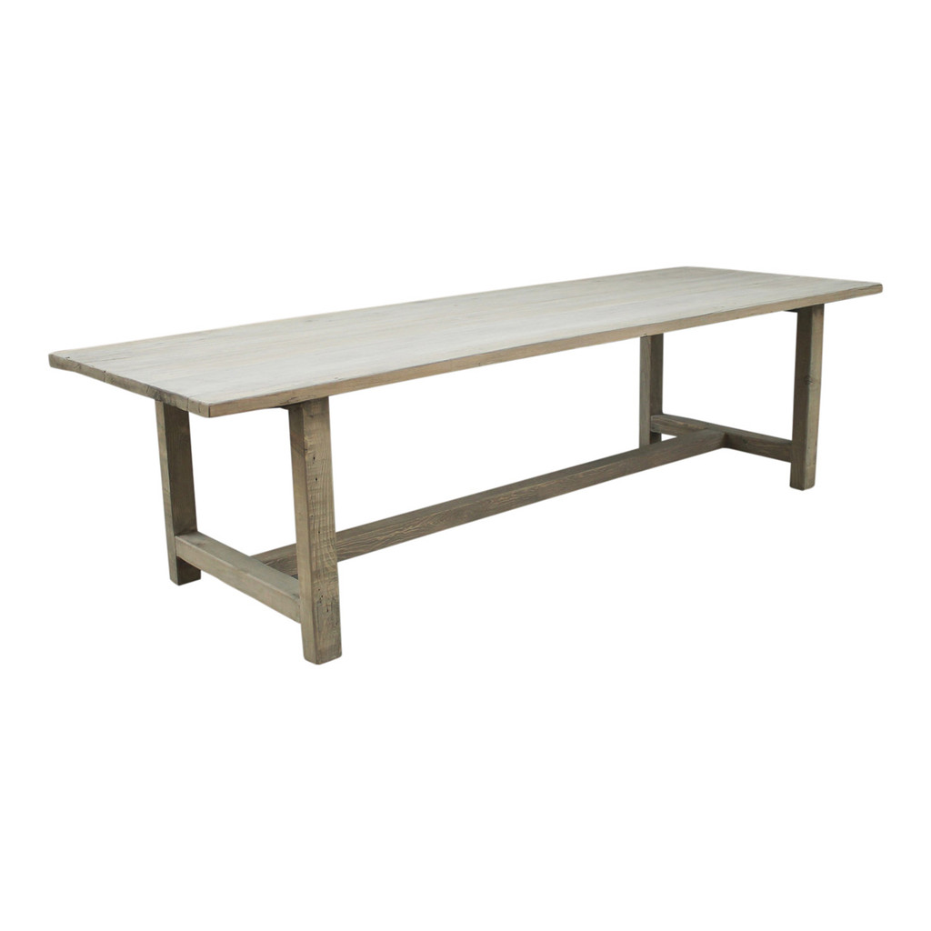 DINING TABLE (DM143)