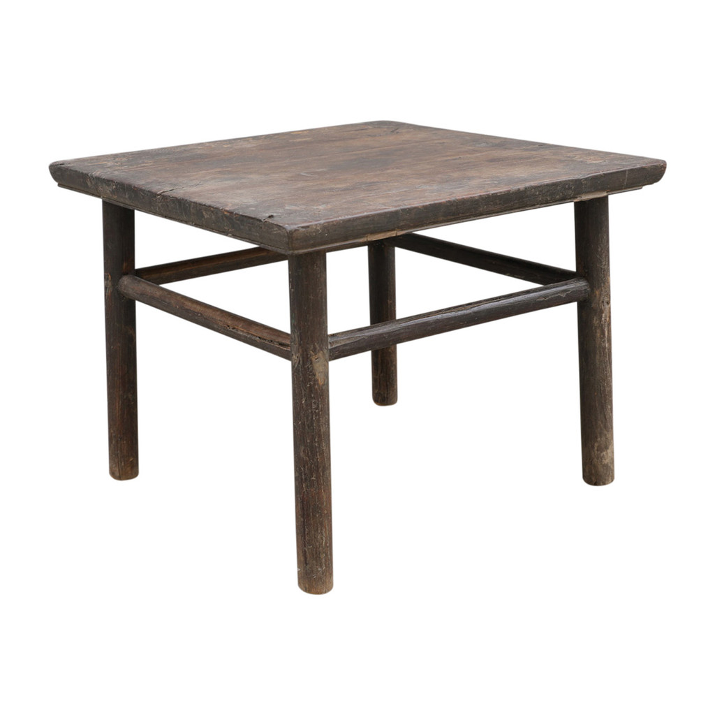 OCCASIONAL TABLE (DM172)