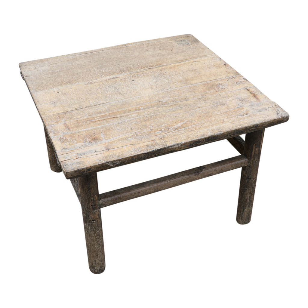 OCCASIONAL TABLE (DM173)