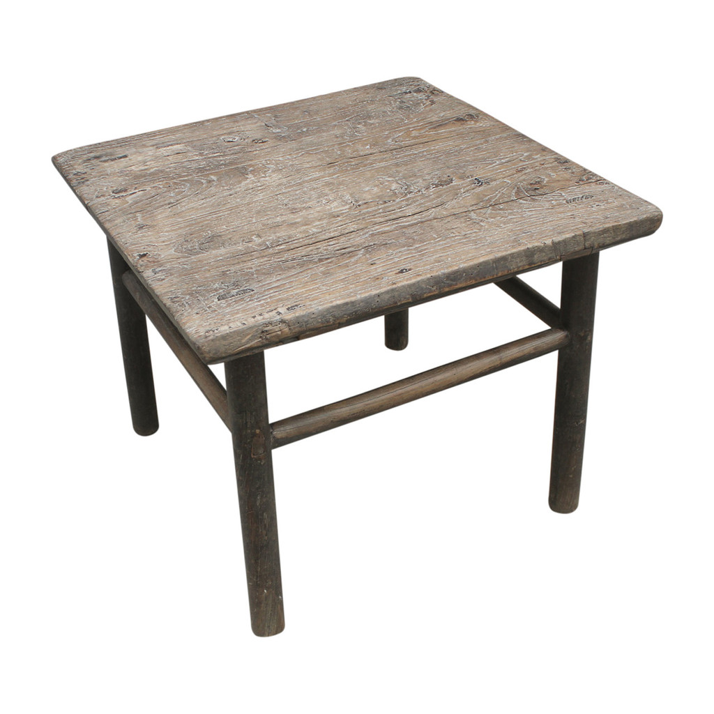 OCCASIONAL TABLE (DM174)