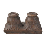 CANDLE STAND (JT115)