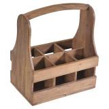 BOTTLE BOX (JX229)