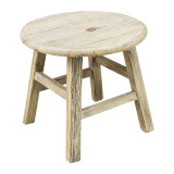 OCCASIONAL TABLE/STOOL (EST20)