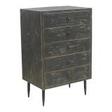 CHEST OF DRAWERS (DM061)