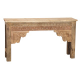 CONSOLE TABLE (JZ321)