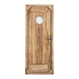 SHIPS DOOR (JZ417)