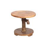PUMP TABLE (KA068)
