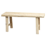 BENCH SEAT (DN111)