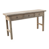 CONSOLE TABLE (DN109)