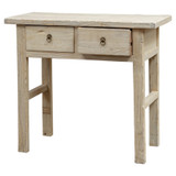 CONSOLE TABLE (DN110)