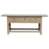 CONSOLE TABLE DONGBEI (DN119)