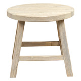 OCCASIONAL TABLE/STOOL (EST22)