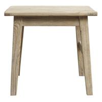 SQUARE TABLE (DG062)