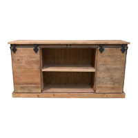 INDUSTRIAL CABINET (F102)