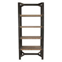 SHELVING INDUSTRIAL (F131)