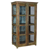 CABINET (JX038)