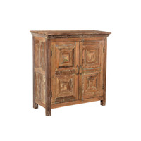CABINET (JX210)