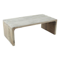 COFFEE TABLE (DK159A)