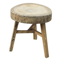 OCCASIONAL TABLE (DK142)