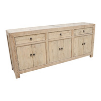 SIDEBOARD (DM044)