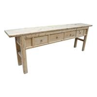 CONSOLE TABLE VINTAGE (DM079)