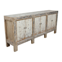SIDEBOARD (DM087)