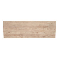 DINING TABLE (TOP ONLY) (DM126)