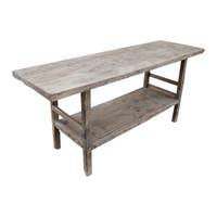 CONSOLE TABLE (DM160)