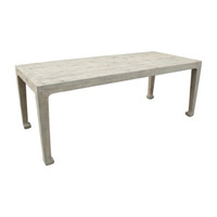 DINING TABLE (DM141)