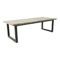 DINING TABLE (DM144)