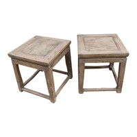 OCCASIONAL TABLE (DM169)