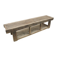COFFEE TABLE / DAY BED (DM175B)