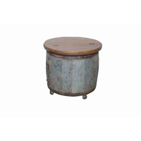 OCCASSIONAL TABLE (JZ048)
