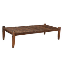 COFFEE TABLE/DAY BED (JZ218)