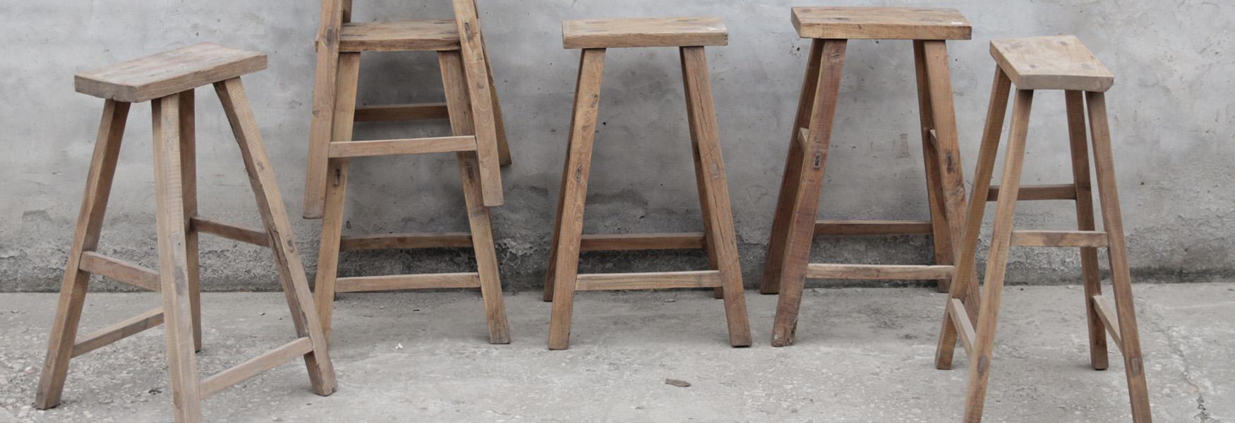 bar-stool-600.jpg