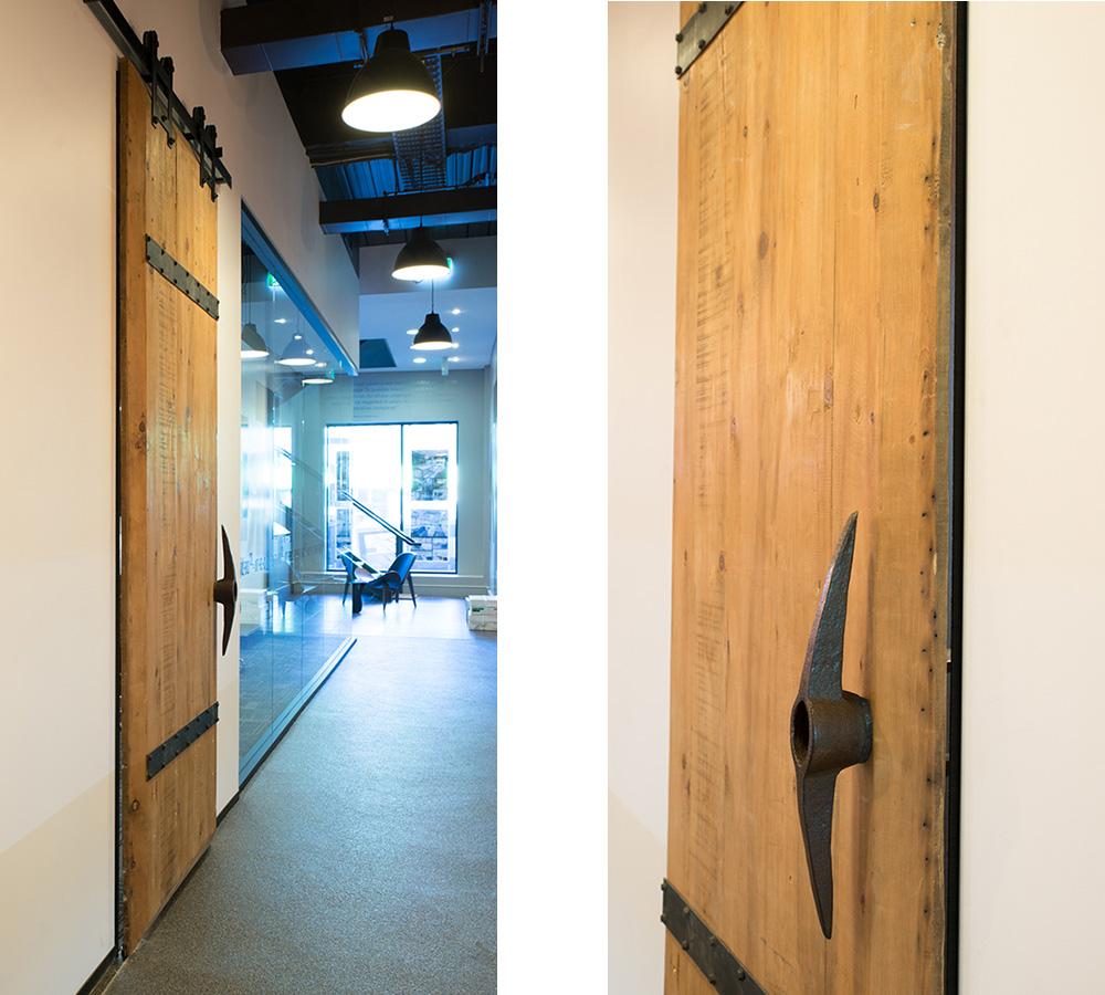 intrec-barn-doors.jpg