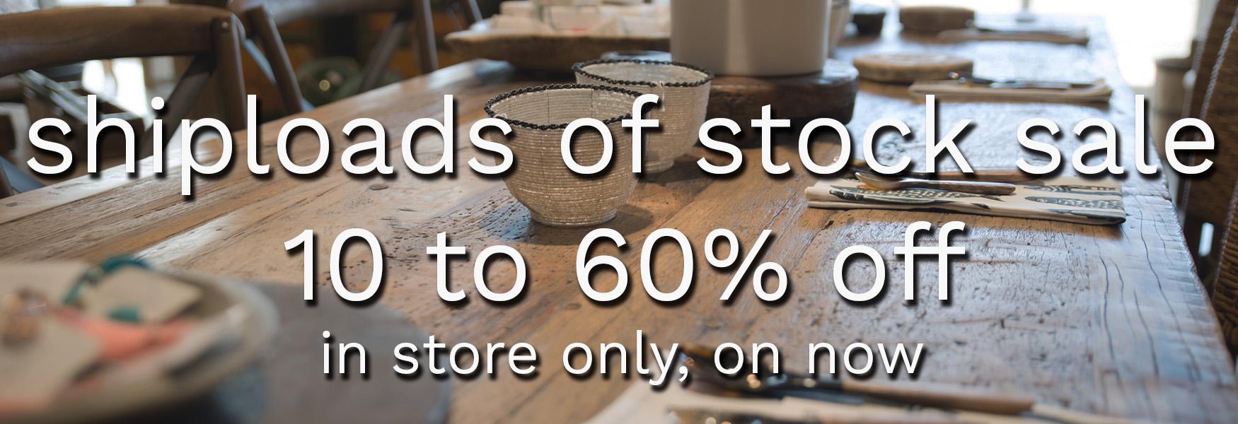 shiploads-sale.jpg