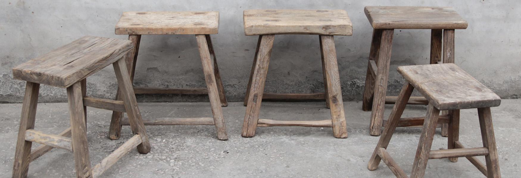 stools-600.jpg